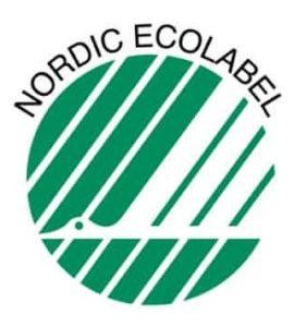 ecolabel nordic appareils électroniques