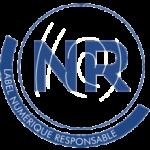 label écologique nr numérique responsable