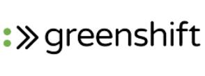 logo greenshift - hébergement web écologique