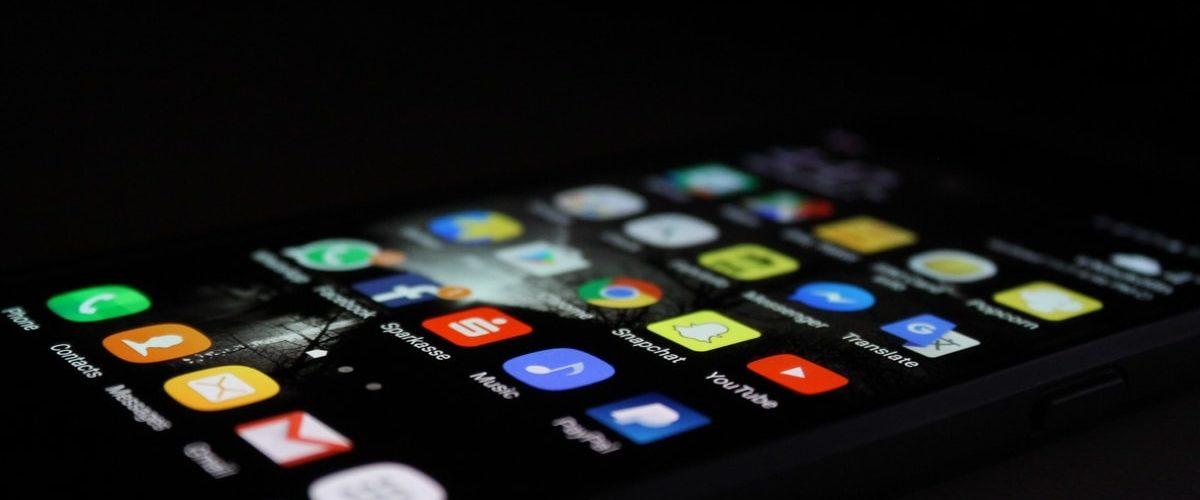 collecte données et vie privée numérique