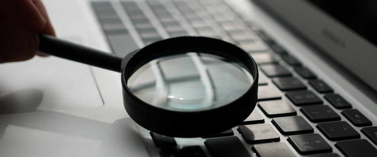 recherche web et navigation responsable