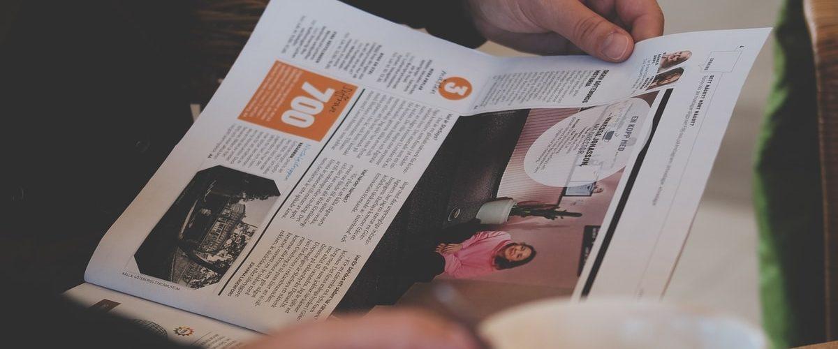 Actualités sur le numérique responsable et la Tech for Good pour fin 2020 et 2021