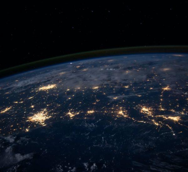 6 documentaires pour s'intéresser aux impacts du numérique