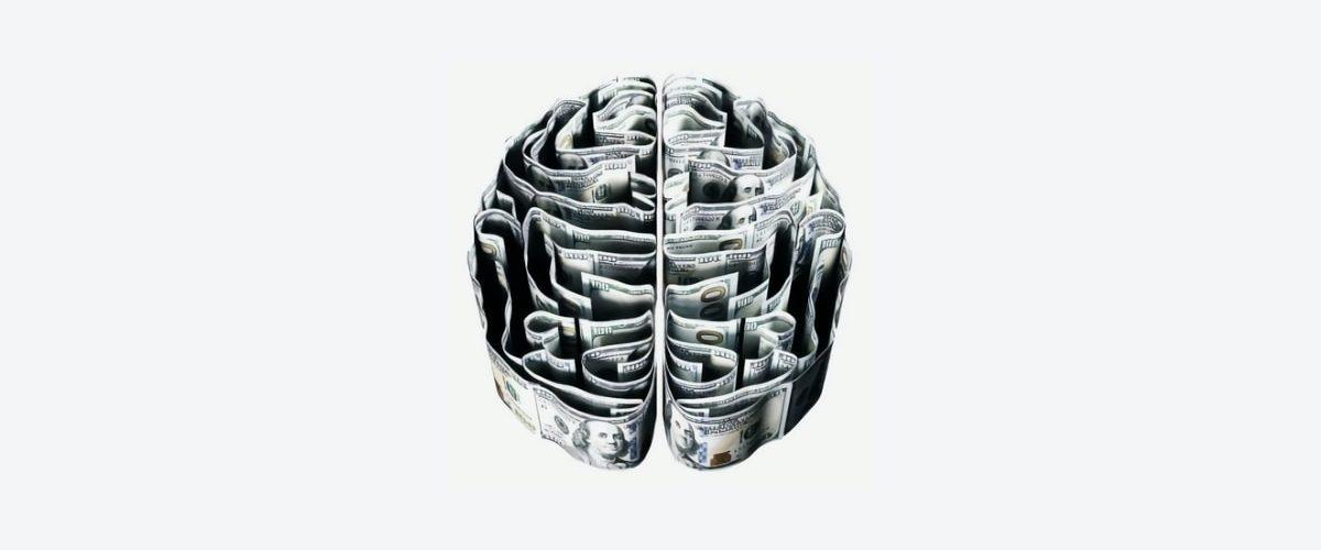 Image de couverture persuasive design : cerveau labyrinthe